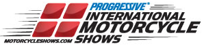 Washington DC International Motorcycle Show
