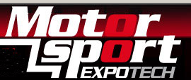 Motorsport Expo Tech