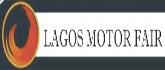Lagos International Motor Show