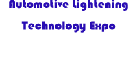 Automotive Lightening Technology Expo