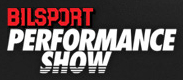 Bilsport Performance & Custom Motor Show