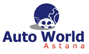 Auto World Astana